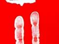 Katego 12. Katego's erzählen von Beziehungen, Selbstreflexionen und Alltagsgeschichten... Es ist nur ein Fingerabdruck aber es ist nun mal meiner!