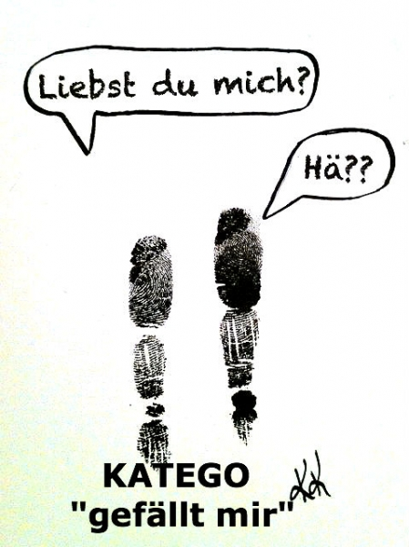 katego-R11-VERKAUFT-jpg