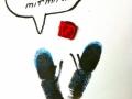 Katego 55. Katego's erzählen von Beziehungen, Selbstreflexionen und Alltagsgeschichten... Es ist nur ein Fingerabdruck aber es ist nun mal meiner!
